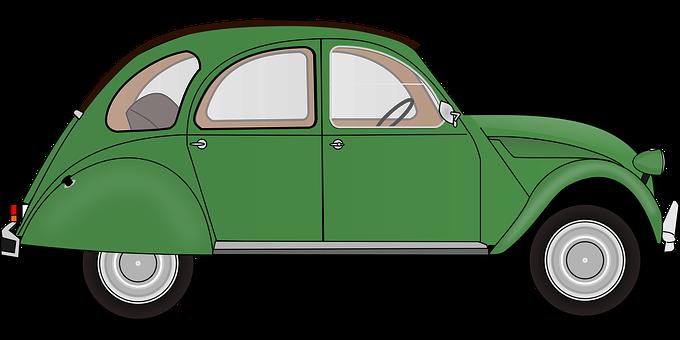 重庆万通:新车怎样除异味?新车有异味怎么办?