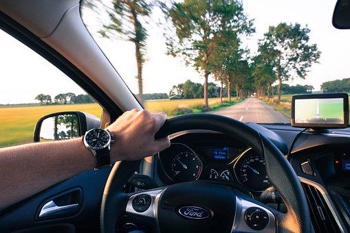 汽车的日常保养及养车中需注意哪些事项?