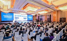 行业资讯 | 智能汽车市场狂飙疾走,2025年中国联网汽车或达2800万辆