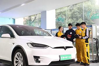小米官宣进军电动汽车市场:未来十年投资百亿美元