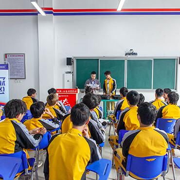 2021年春季结课考试